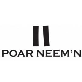 Foto van Poar Neem'n On Tour